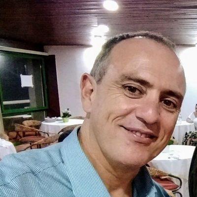 Testemunho de Siro Canabarro