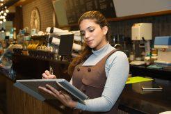 Seis dicas para melhorar a gestão de estoque do restaurante e evitar o prejuízo!