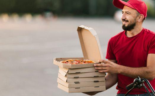 Appétit Delivery: Como funciona e quais as vantagens?