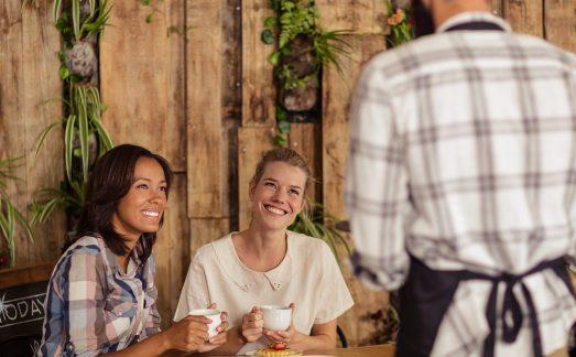 Sete dicas para atrair mais clientes para seu estabelecimento
