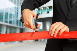 AP - Blog - 10 dicas para encontrar o ponto comercial certo para uma franquia