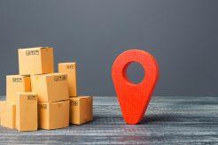 Geomarketing- o que e e como pode ajudar sua franquia