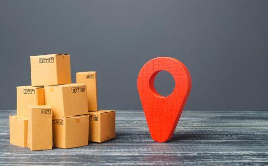 Geomarketing: o que é e como pode ajudar sua franquia
